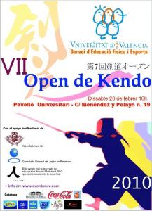 7.Cartel VII O 20022010