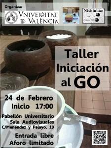 cartel_taller_go3