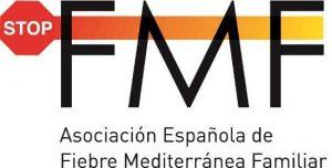 Asociación Española de Fiebre Mediterránea Familiar